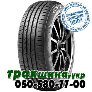 Kumho Ecsta HS51 185/50 R16 81V
