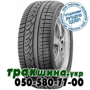 Kumho Ecsta KH11 215/60 R15 94V