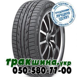 Kumho Ecsta PS31 255/45 ZR18 99W
