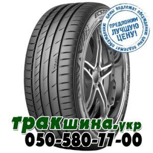 Kumho Ecsta PS71 225/35 R18 87Y XL