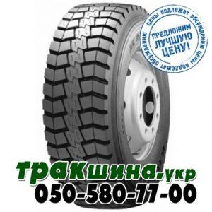 Kumho KMD01 (ведущая) 315/80 R22.5 156/150K PR18