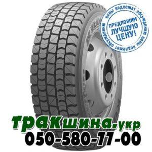 Kumho KRD02 (ведущая) 295/80 R22.5 152/148M PR16