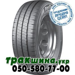 Kumho PorTran KC53 195 R15 106R PR8
