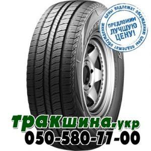 Kumho Road Venture APT KL51 275/60 R17 110H