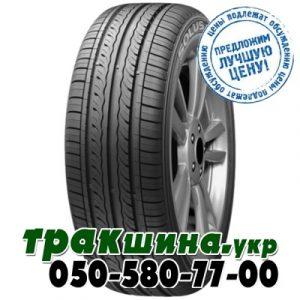 Kumho Solus KH17 225/60 ZR15 96W