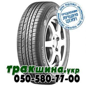 Lassa Greenways 195/50 R16 88V XL
