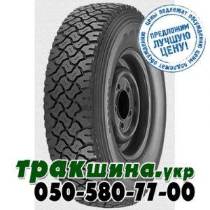 Lassa LT/T 7.50 R16C 121/120L PR12