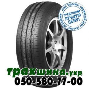 LingLong Green-Max Van 215/70 R16C 108/106T