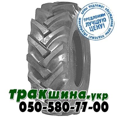 Malhotra MIM-374 (с/х) 15.50/80 R24 169A6/163A8 PR16