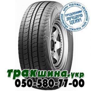 Marshal Road Venture APT KL51 215/70 R16 99T