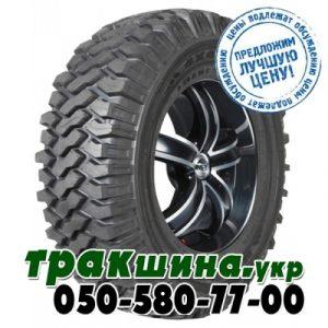 Michelin 4X4 O/R XZL 7.50 R16C 116/114N