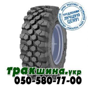 Michelin Bibload Hard Surface  400/70 R18 147A8/147B