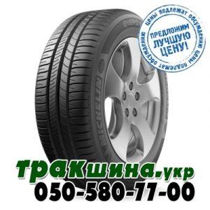 Michelin Energy Saver Plus 195/50 R16 88V XL