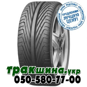 Michelin Pilot Sport 255/30 ZR19 91Y XL