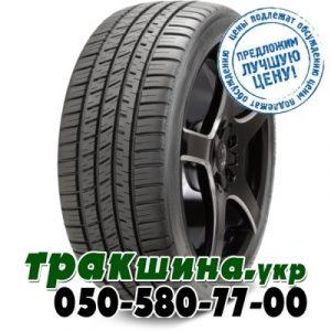 Michelin Pilot Sport A/S 3 265/40 R19 98W