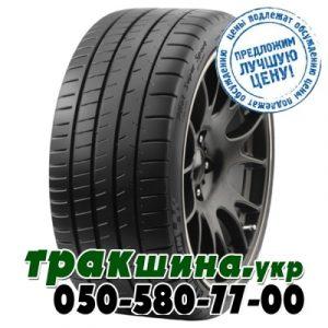 Michelin Pilot Super Sport 225/50 R18 99Y XL