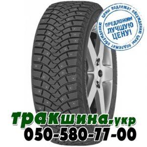 Michelin X-Ice North XIN2 255/65 R17 114T XL (шип)