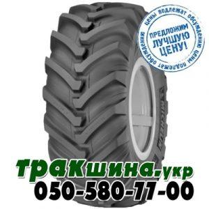 Michelin XMCL  440/80 R28 156A8/156B
