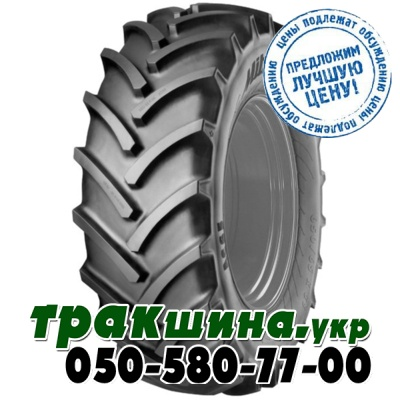 Mitas AC-65 (с/х) 710/70 R38 169D/166A8