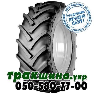 Mitas AC-70 (с/х) 680/85 R32 178A8/175B