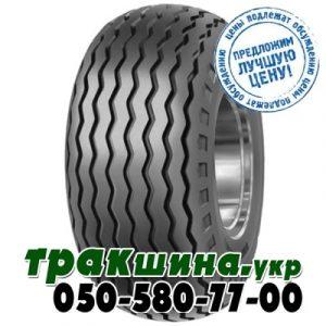 Mitas IM-07 (с/х) 400/60 R15.5 PR14