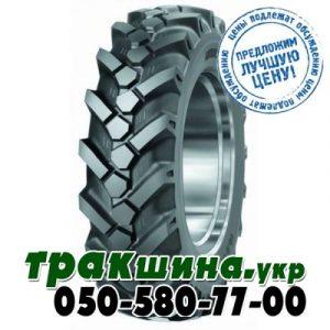 Mitas MPT-02  16.00/70 R20 148D