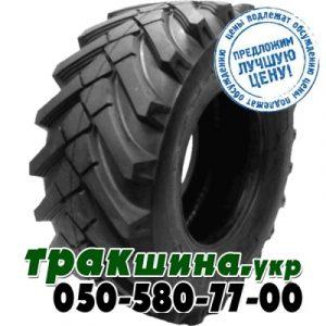 Mitas MPT-03  18 R19.5 156D PR16