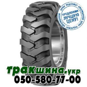 Mitas MPT-04  405/70 R24 151D PR14