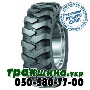 Mitas MPT-04 (с/х) 16.00/70 R20 148D