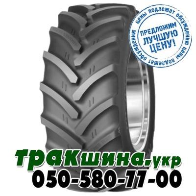 Mitas RD-03 (с/х) 540/65 R38 150D/147A8