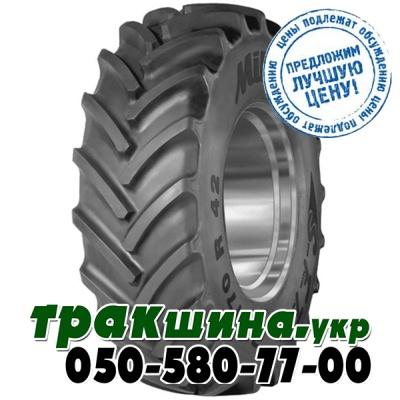 Mitas SFT (с/х) 900/60 R38 175D/172A8