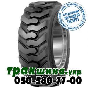 Mitas SK-02  10 R16.5 PR8