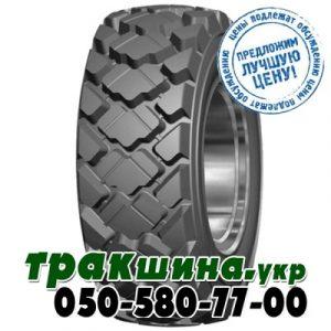 Mitas SK-05  12 R16.5 144A3 PR12