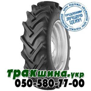 Mitas TD-10 (с/х) 360/80 R20 PR8