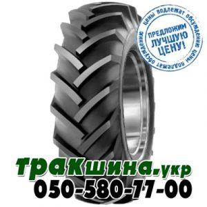Mitas TD-13 (с/х) 12.40 R36 135A6/127A8 PR12