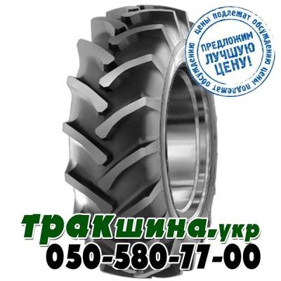 Mitas TD-19 (с/х) 12.40 R28 117A6/109A8 PR6