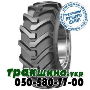 Mitas TI-04  16.90 R24 149A8 PR12