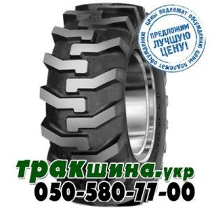 Mitas TI-06  18.40 R26 156A8 PR12