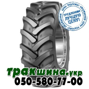 Mitas TR-01  15.00/55 R17 PR12