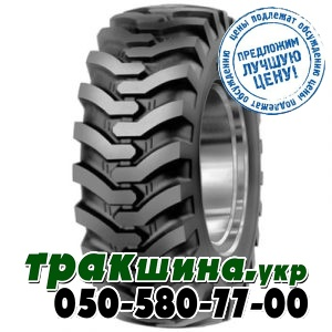 Mitas TR-04  10.00/75 R15.3 PR10