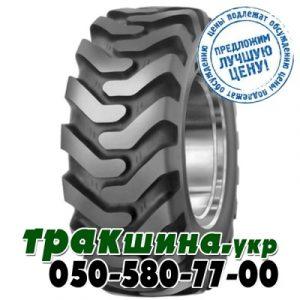 Mitas TR-09  12.50/80 R18 138A8 PR12