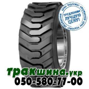 Mitas TR-10  14 R17.5 139B PR14