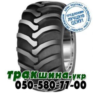 Mitas TR-12  500/60 R22.5 165A8/153A8