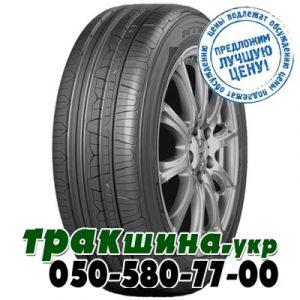 Nitto NT830 195/55 R15 89V XL