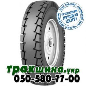 NorTec FT216  8.25 R15 143B PR14