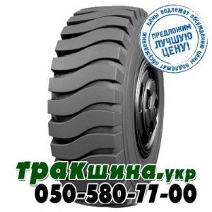 NorTec IND 76  18.00 R25 183B PR32