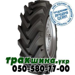 NorTec TA-02 (с/х) 15.50 R38 134A8