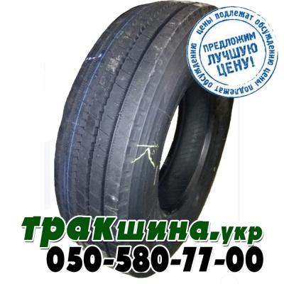 Advance GL282A (рулевая) 315/80 R22.5 154/150M