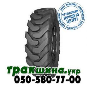 NorTec TC-106  12.50/80 R18 138/125A8 PR12