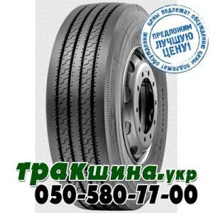 Ovation VI-660 (рулевая) 315/80 R22.5 156/152L PR20